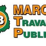 18 MARCEL TRAVAUX PUBLICS