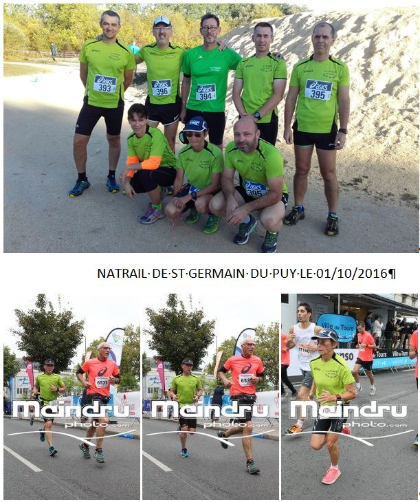 running-nattrail-2016