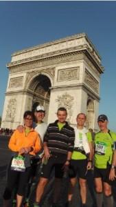 Marat Paris-1 2017