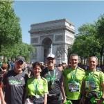 Marat Paris-2 2017