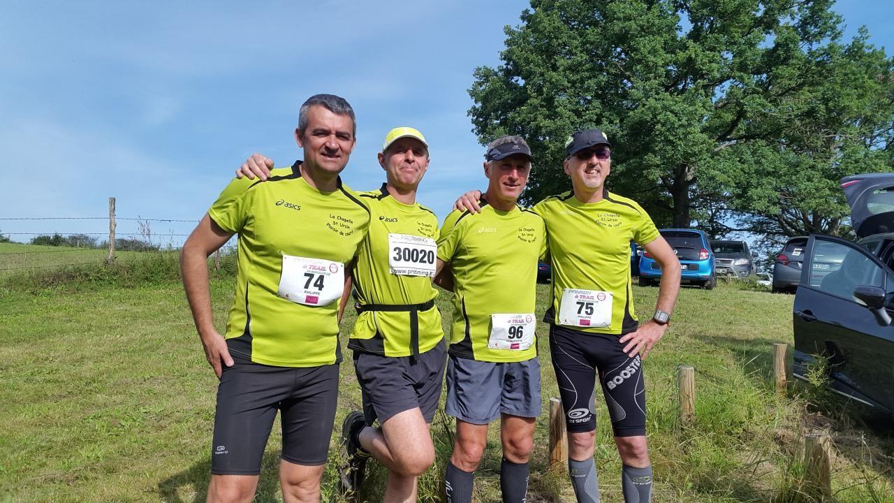 Trail Sidiailles 2018-1
