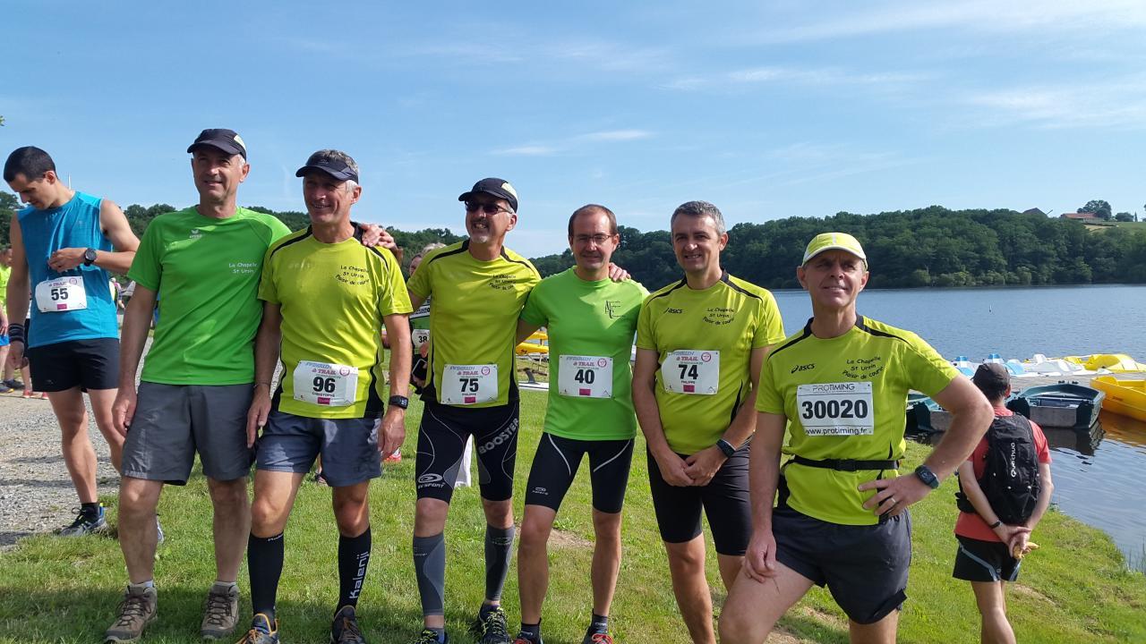 Trail Sidiailles 2018-2